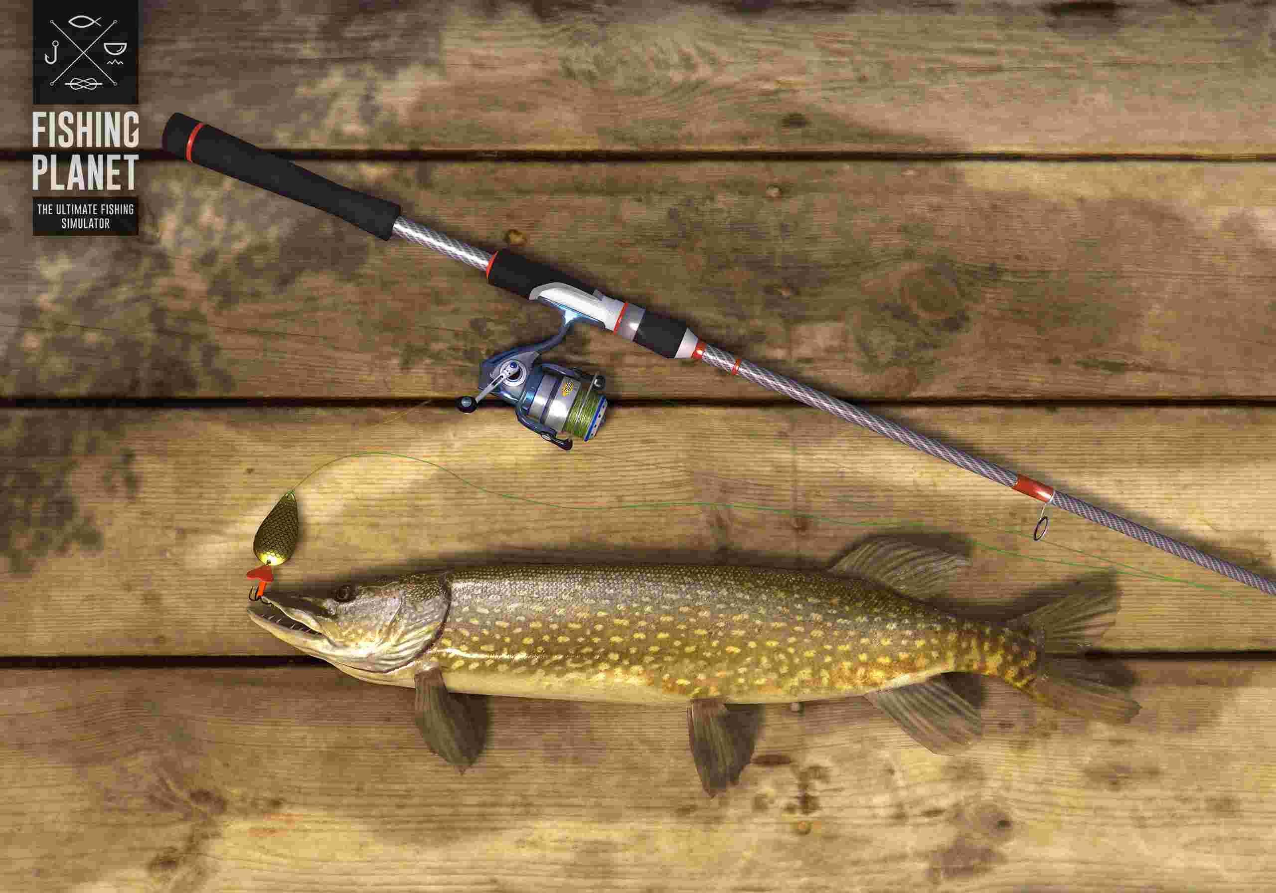 fishingplanet_pike