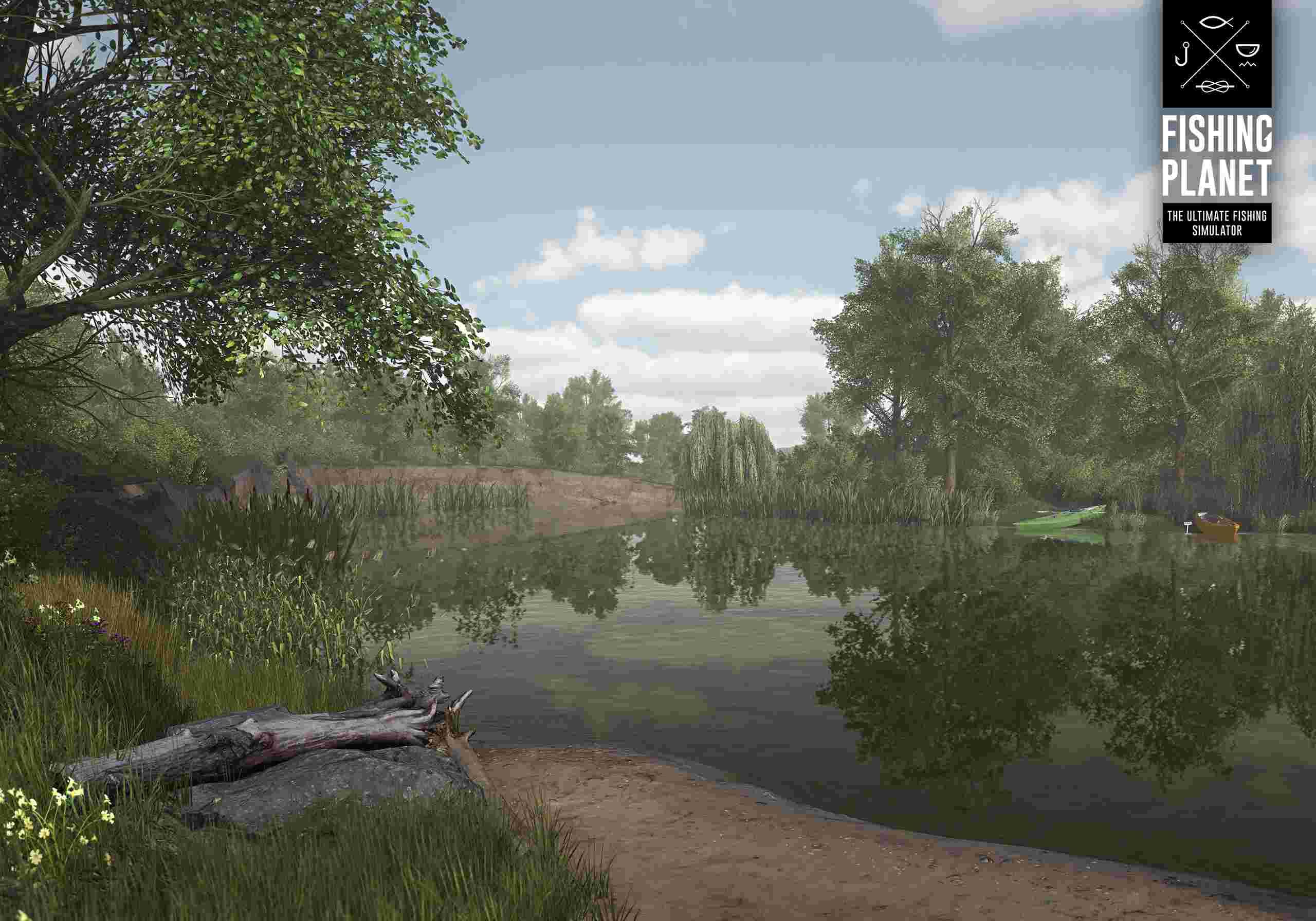 fishingplanet_mudwaterriver