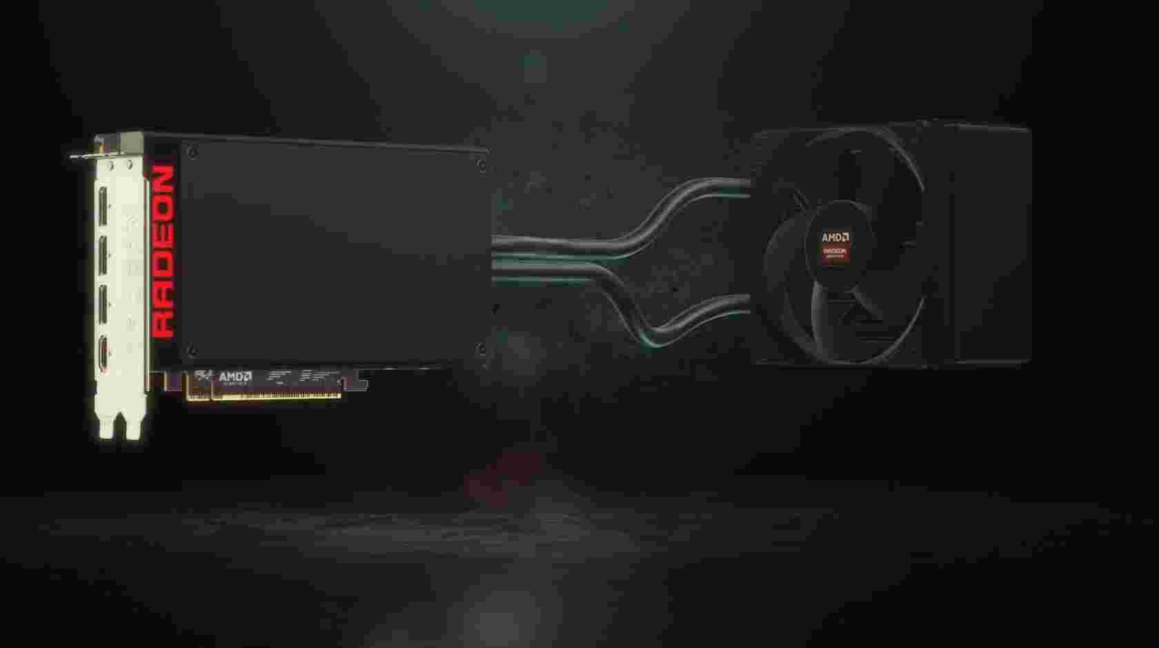 AMD_Radeon_R9_Fury_X_CBO