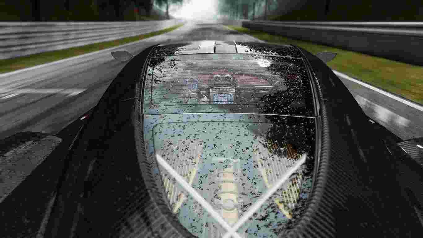 Project_Cars_Screenshot_2013-02-08_40
