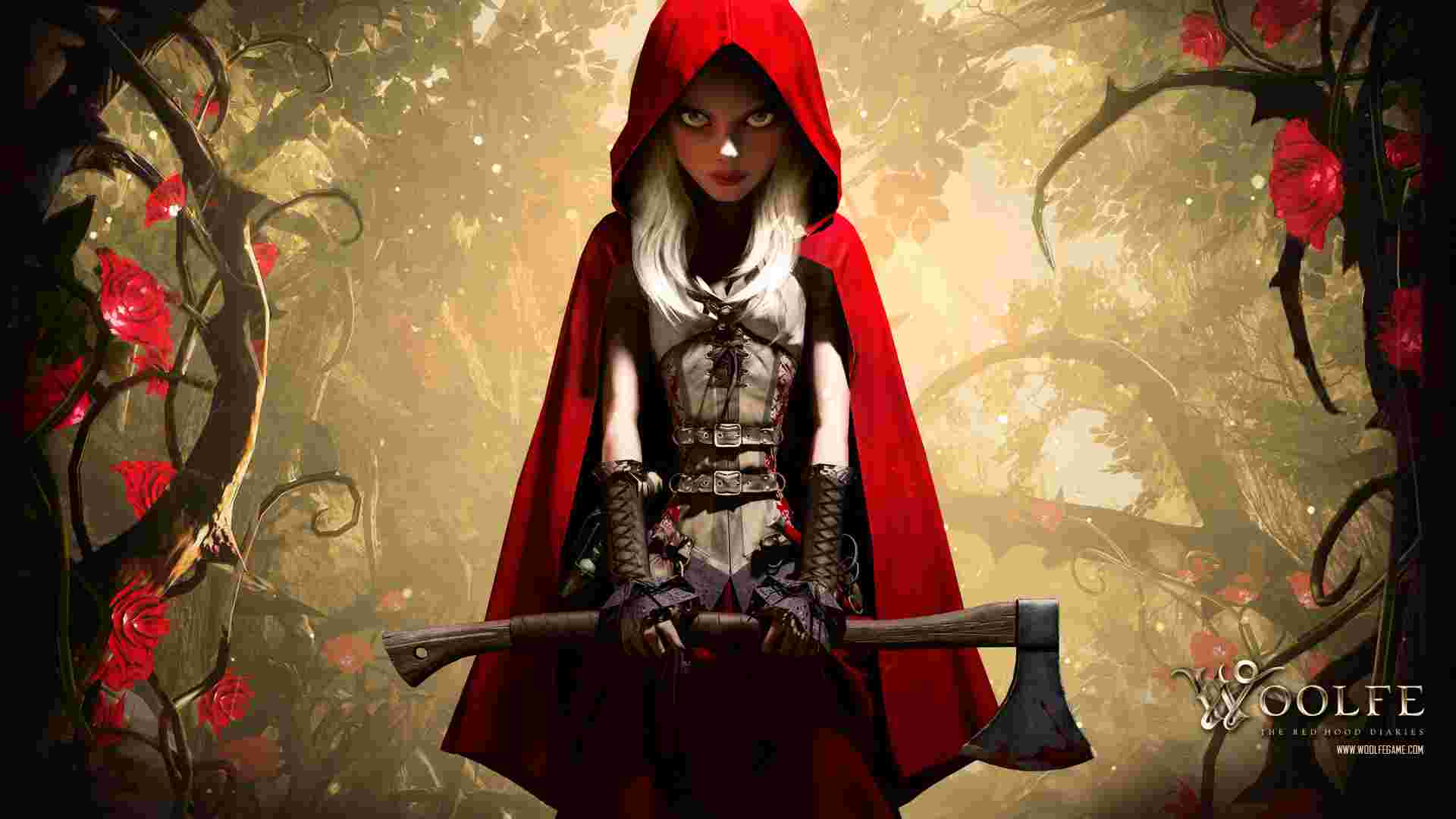 woolfe_the_red_riding_hood_diaries-8