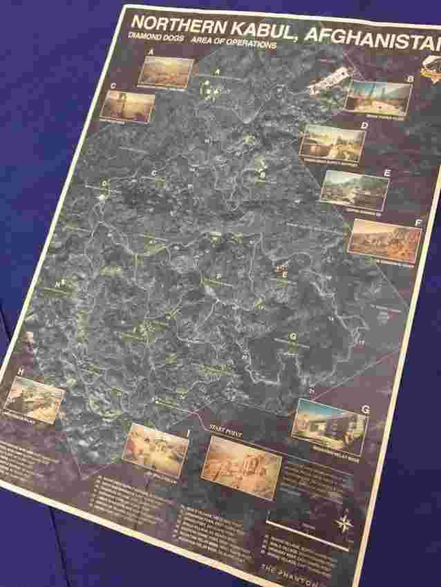 mgs-5-map-world-size