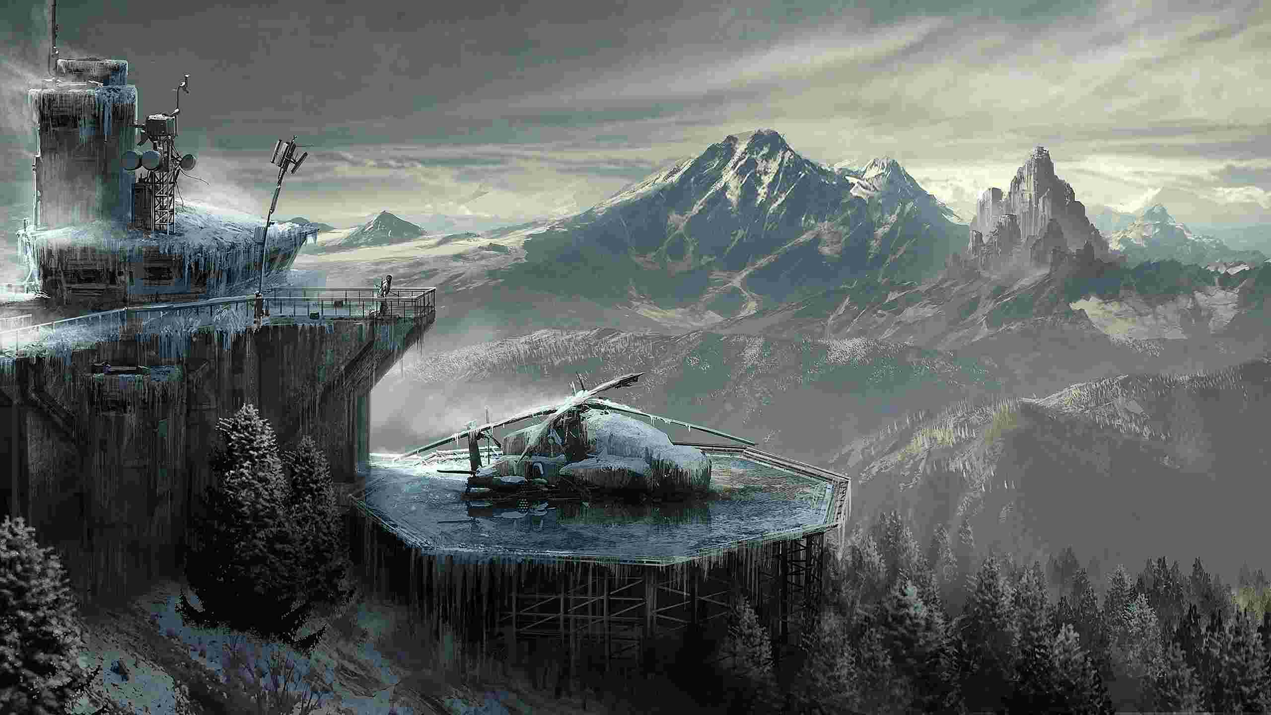 rise_of_the_tomb_raider_concept_art-HD