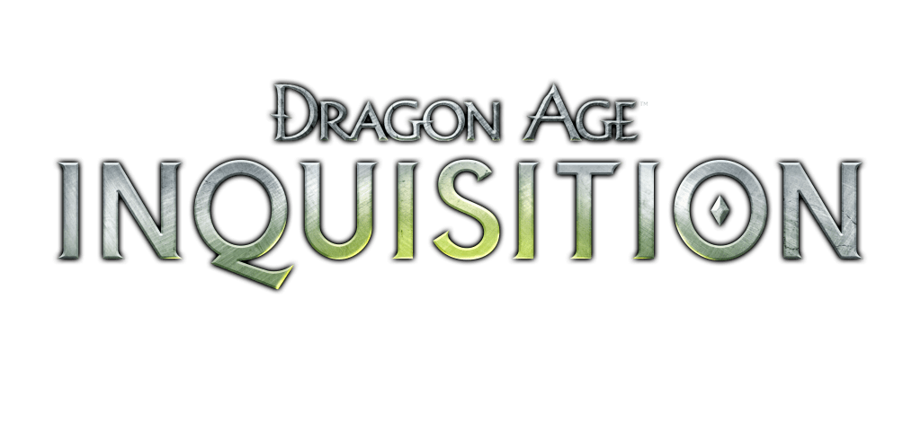 pre_1402336549__dragonageinquisition_logo_english_final-1024x470