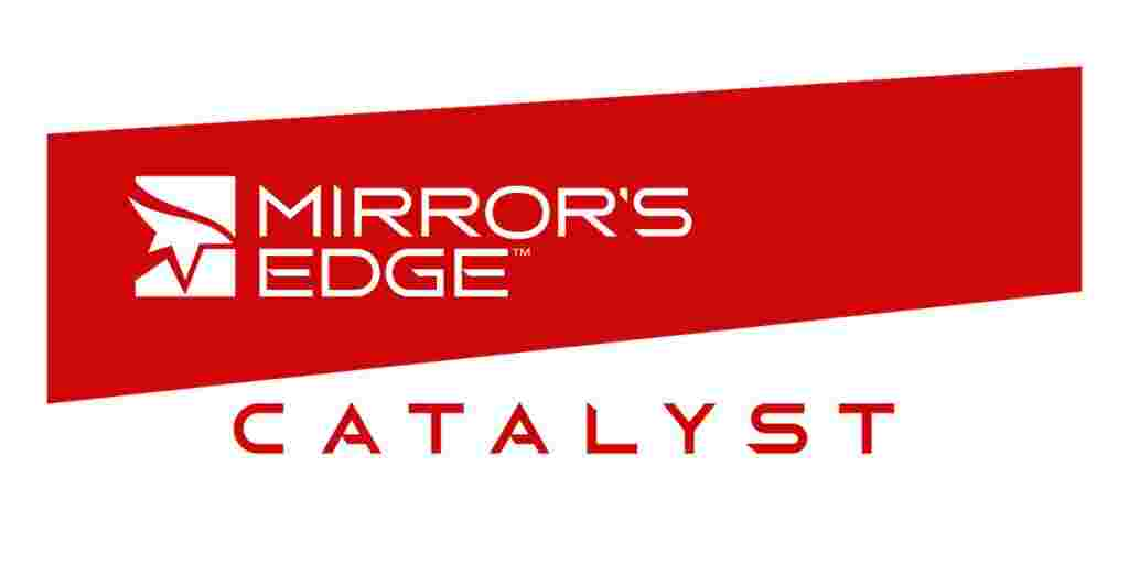 Mirrors-Edge-Catalyst-Rob-Keyes-Fan-Made-Logo
