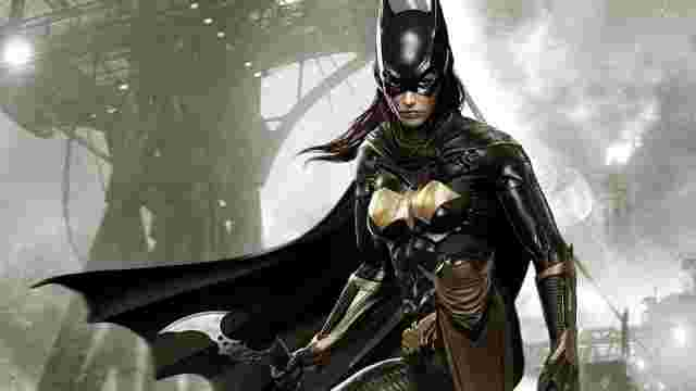 01_batgirl_a_matter_of_family