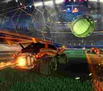rocket_league_scr-2