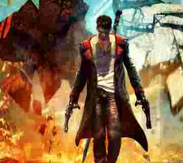 Awesome-Devil-May-Cry-5-Wallpaper-For-Desktop