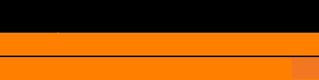 1402455852-td-logo-black-orange
