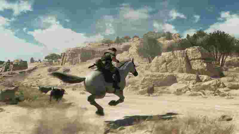 Metal-Gear-Solid-5-The-Phantom-Pain-11
