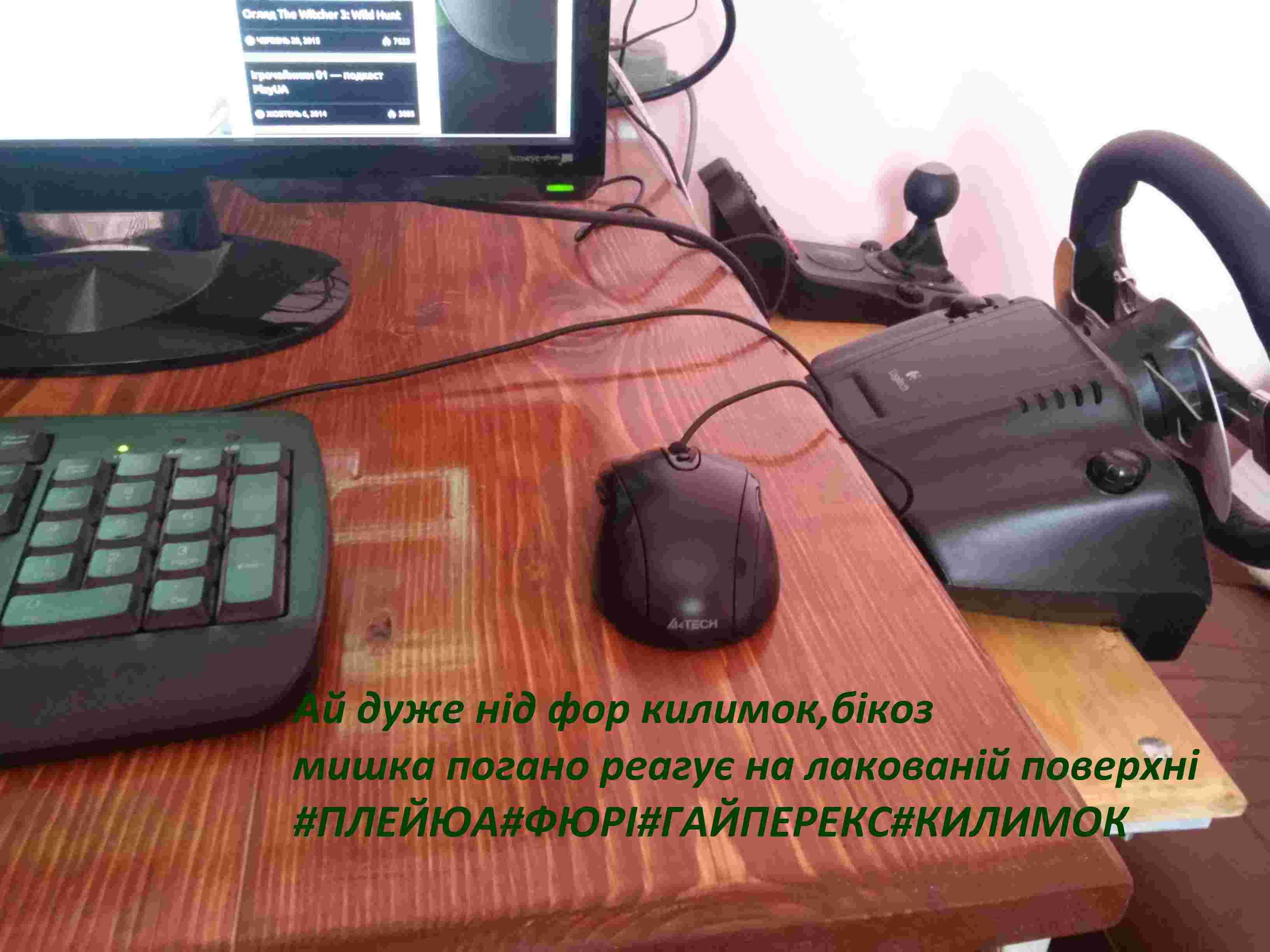 32 Ivan Khoptiy iv90khop@gmail