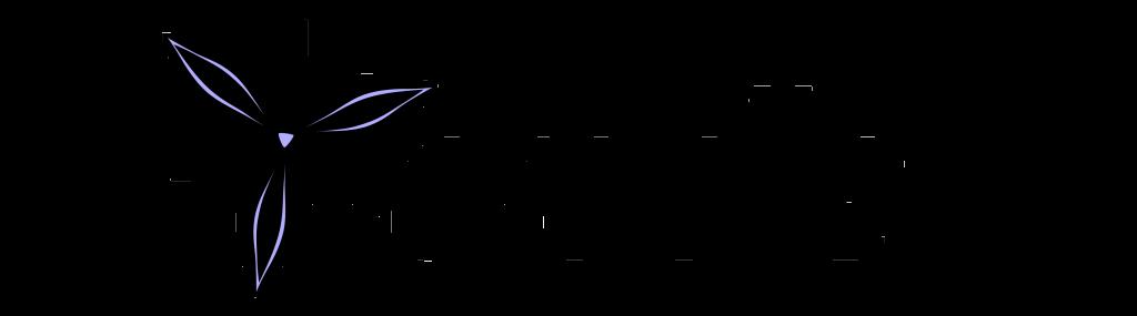 cradle_logo
