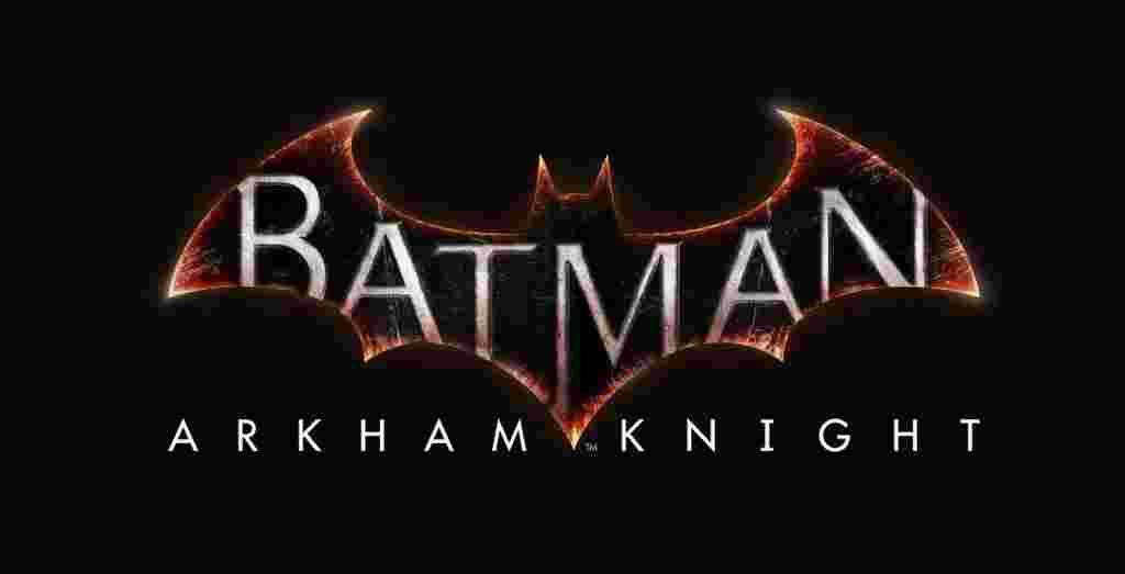 Arkham-Knight-Logo