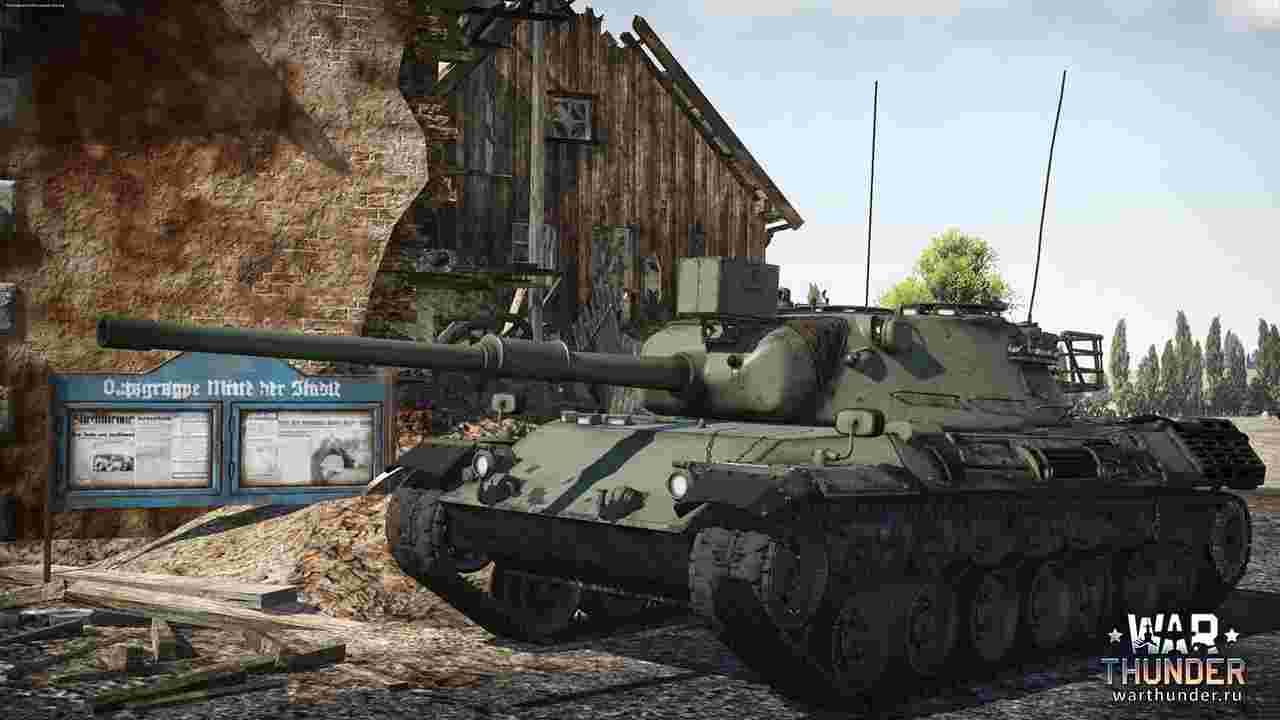 WarThunder_Leopard_1