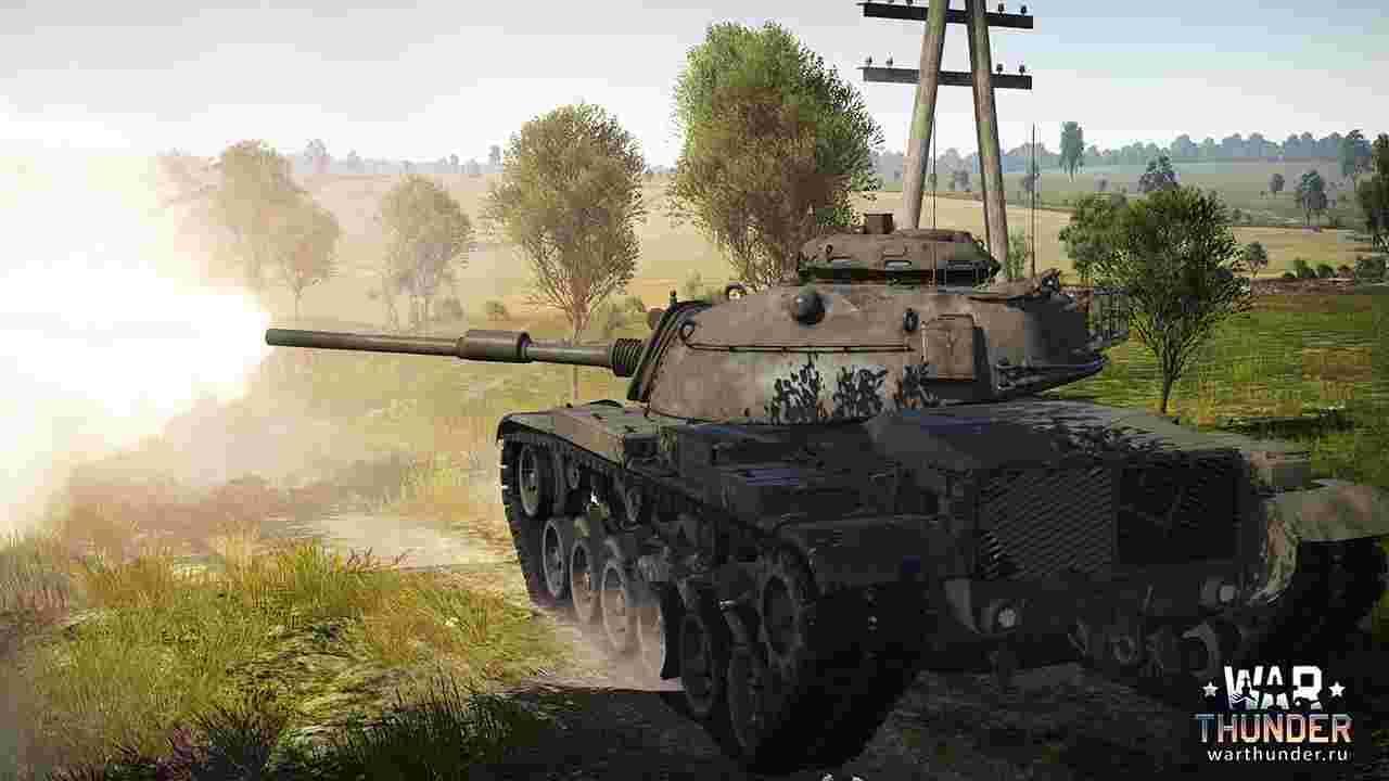 WarThunder_M60_2
