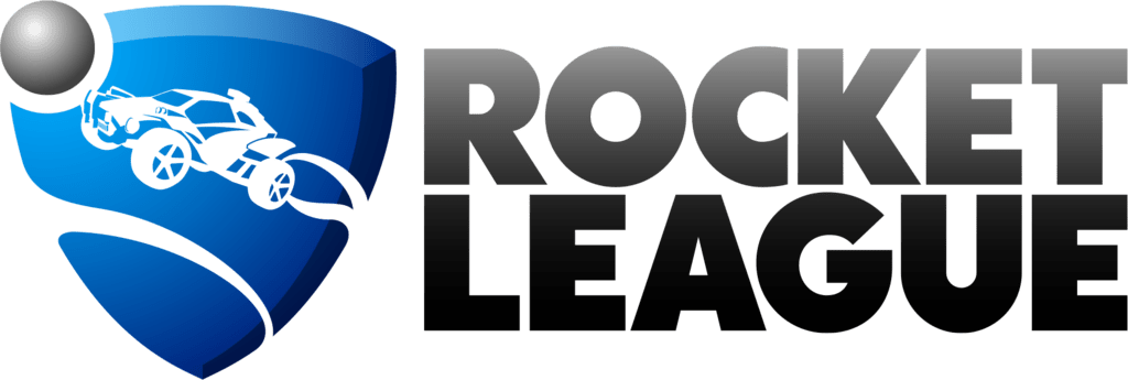 LOGO-Rocket-League