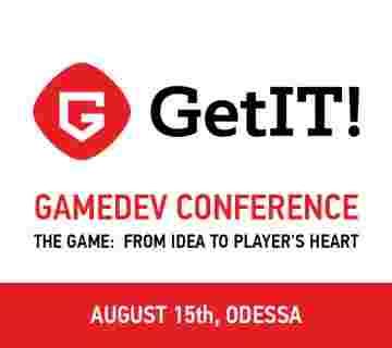 get_it1