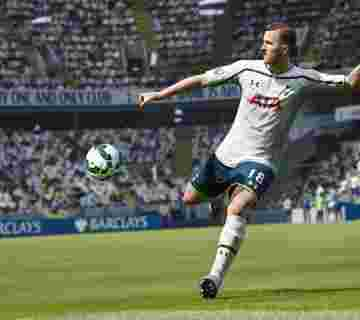 2882727-fifa16_xboxone_ps4_e3_kane_hr_wm