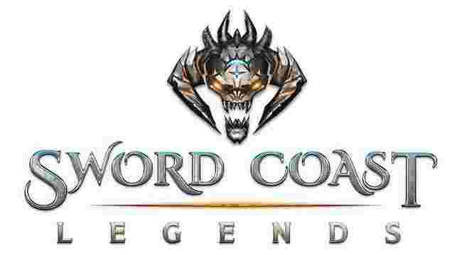 SwordCoastLegends