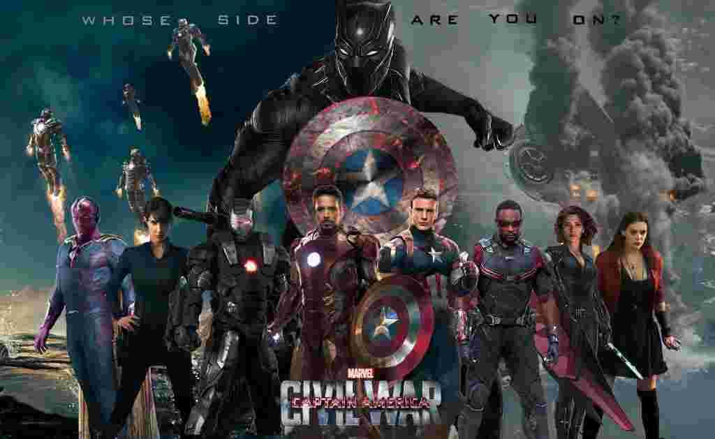 captain-america-civil-war-poster-wallpaper-captain-america-civil-war-black-panther-ver-432424