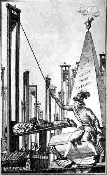367px-Robespierre_exécutant_le_bourreau