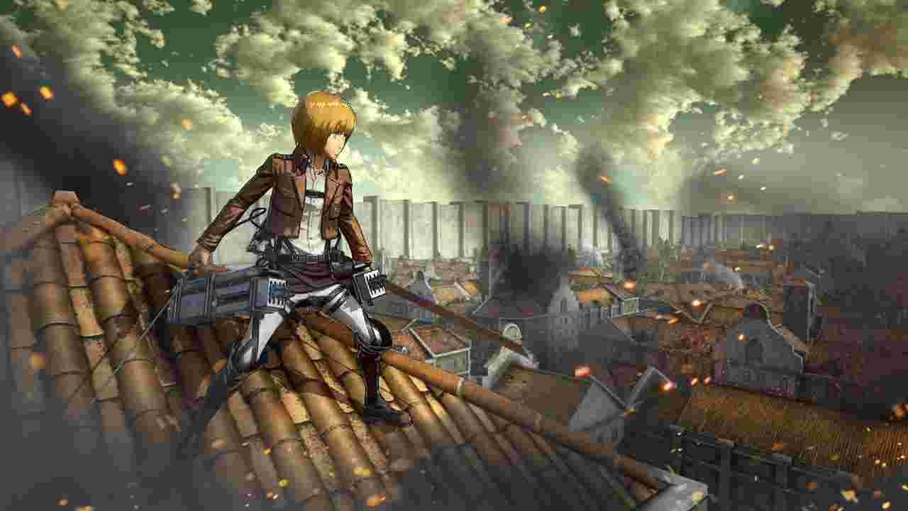 Attack-on-Titan-Koei-Tecmo_2015_08-21-15_006
