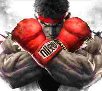 capcom-street-fighter-5-is-something-that-nobody-i_vp15.1920