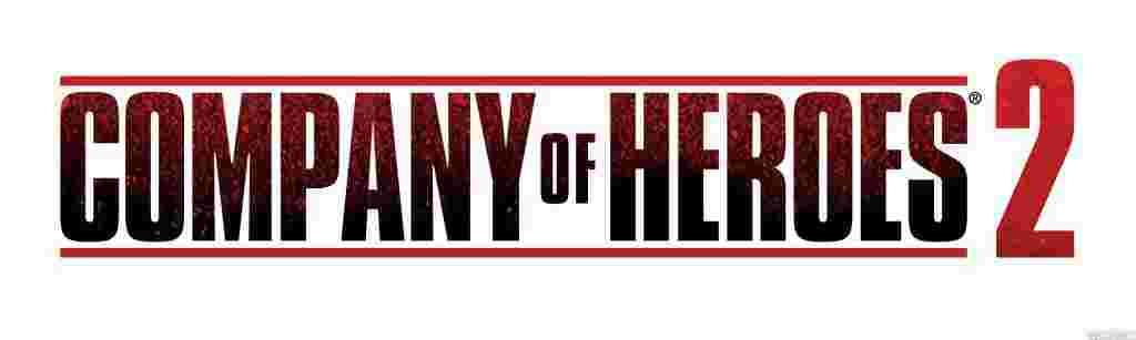 image_company_of_heroes_2-19089-2508_0001[1]