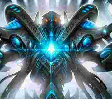 StarCraft-II-Legacy-Of-The-Void-2