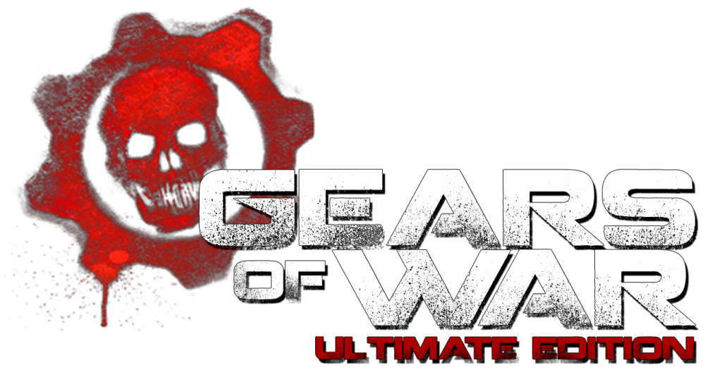 gears_of_war_ultimate_edition_LOGO-e1437125878864