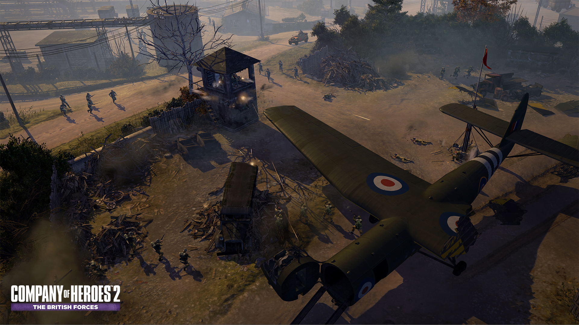 company_of_heroes_2_british_tank-5[1]