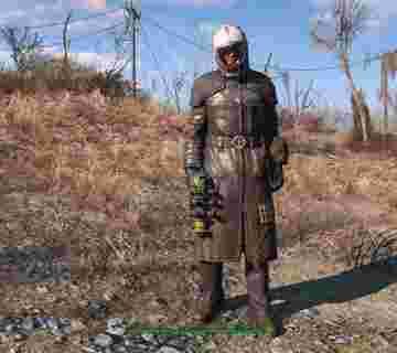 Fallout4_E3_ReadytoGo