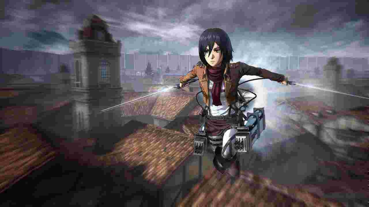 Attack-on-Titan-Koei-Tecmo_2015_08-21-15_004