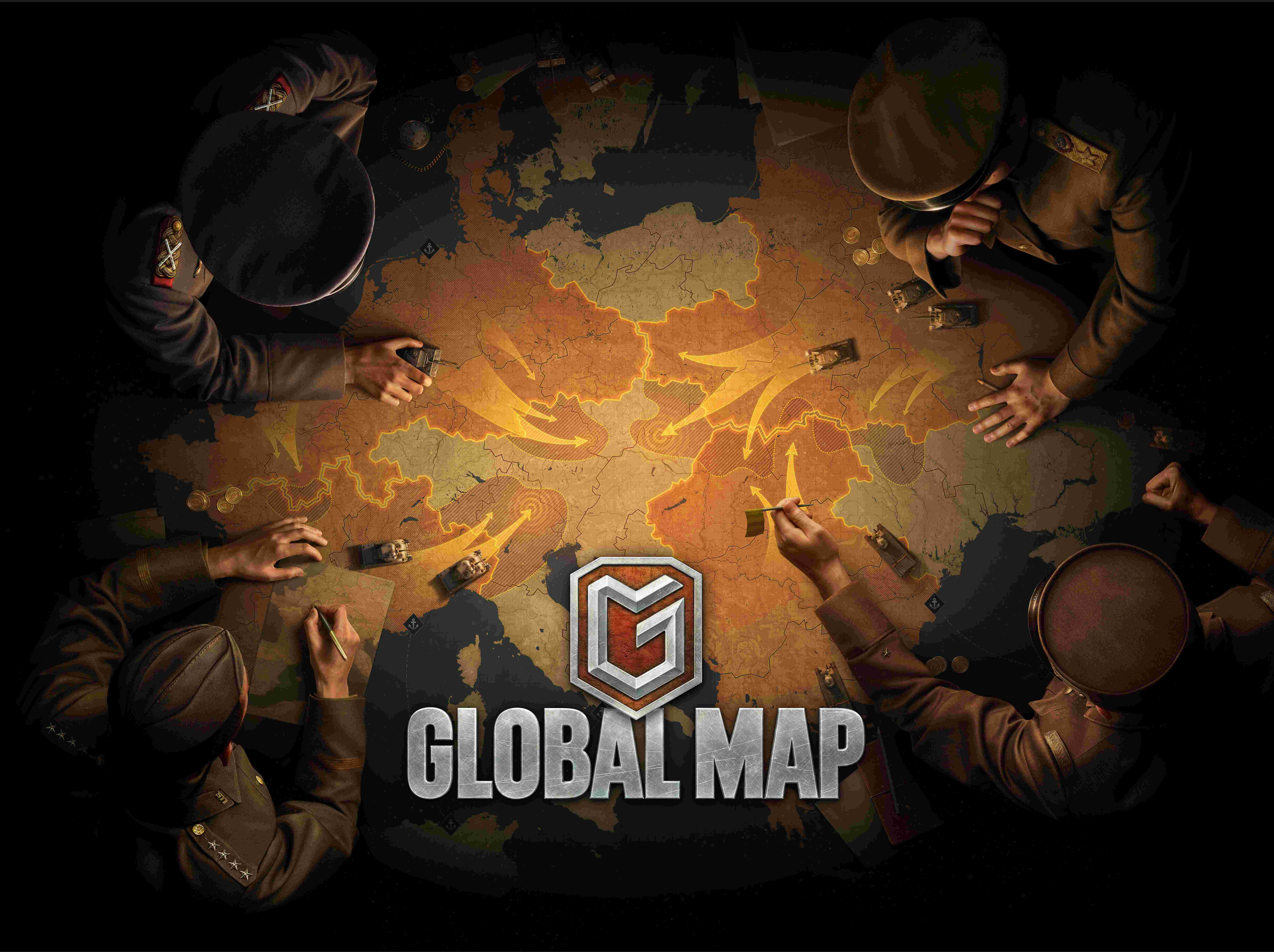 WoT_KeyArt_Global_Map