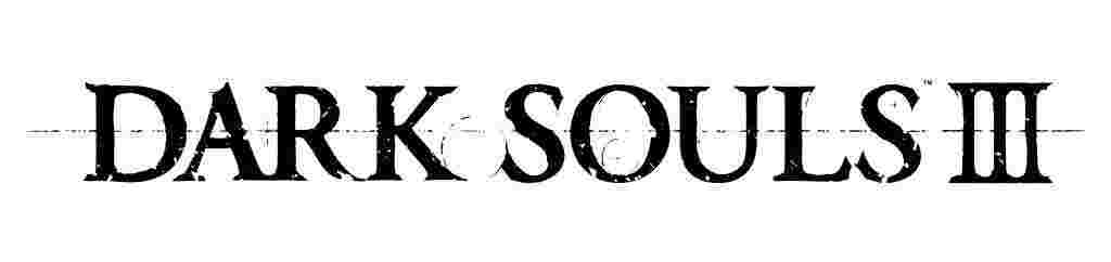 DS3_LOGO_TM_POS_copy