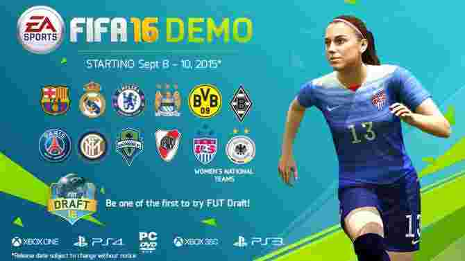 1440604685-fifa16-demoannouncement-small