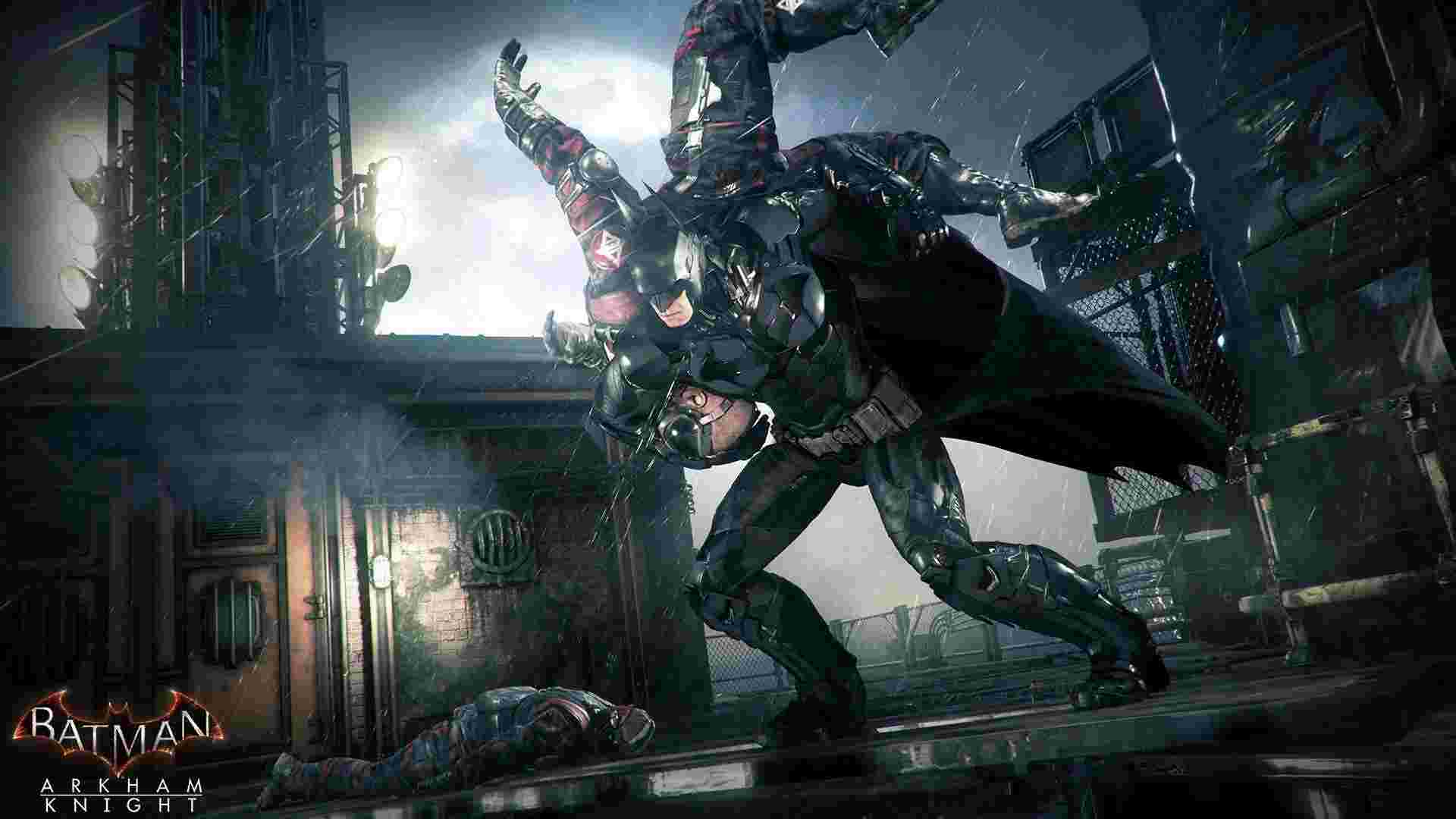Batman-Arkham-Knight-Encourages-Awesome-Fights-Allows-for-Stealth-Style-474857-7