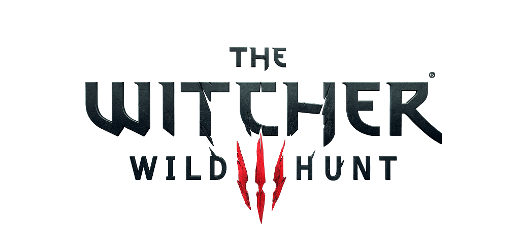 EN_The-Witcher-3_Logo-Black-3d_RGB-1024x491[1]