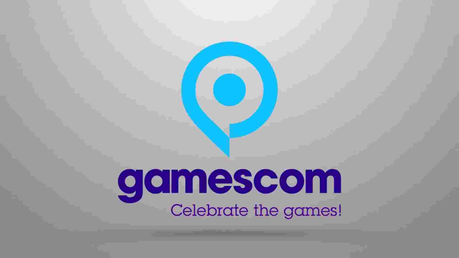 gamescom4