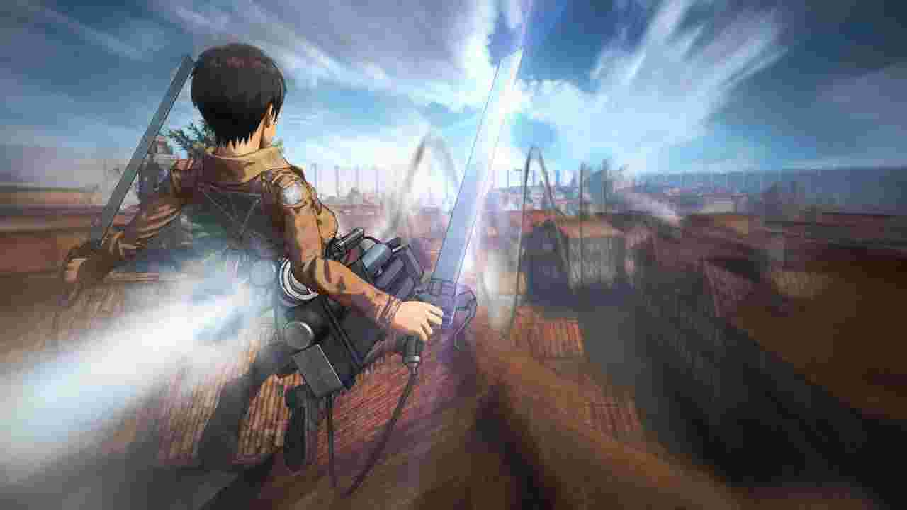 Attack-on-Titan-Koei-Tecmo_2015_08-21-15_002[1]