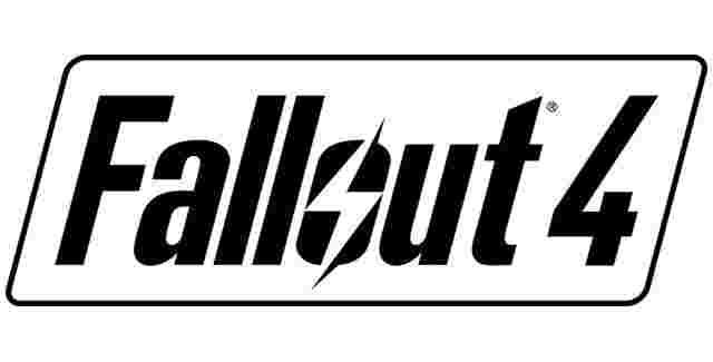 fallout-4-logo-640x325[1]
