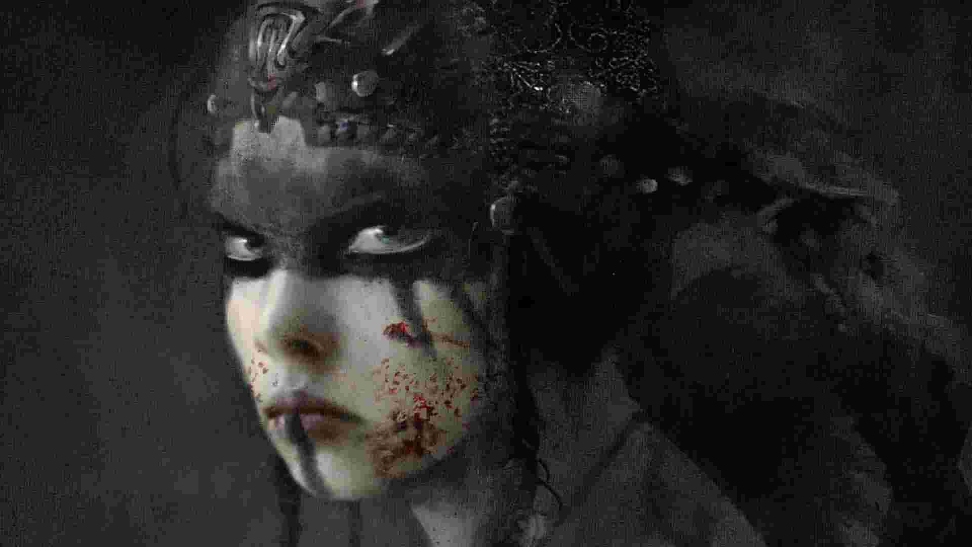 hellblade-senua