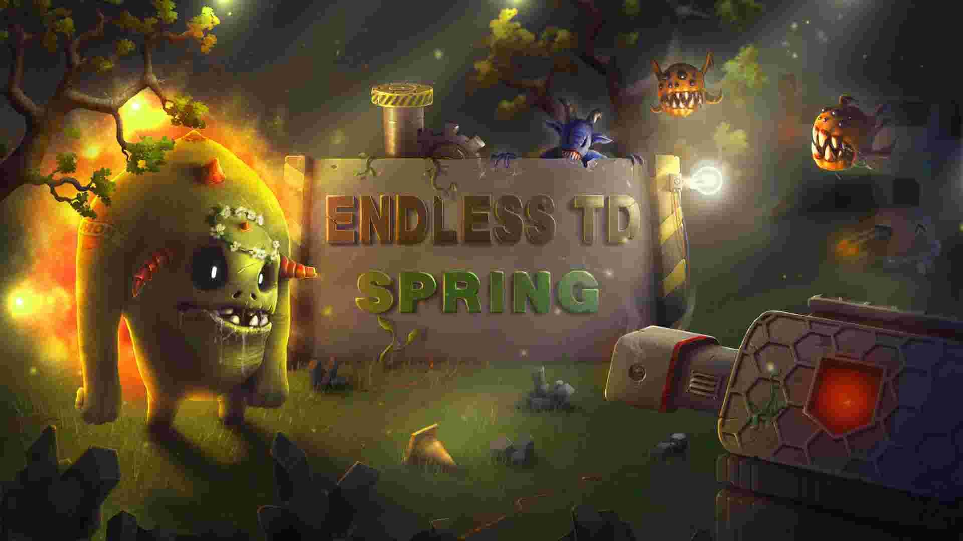 ETD_Spring_Promo