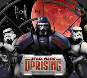 1441893121-star-wars-uprising