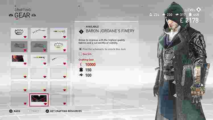assassins-creed-syndicate_20150924192942