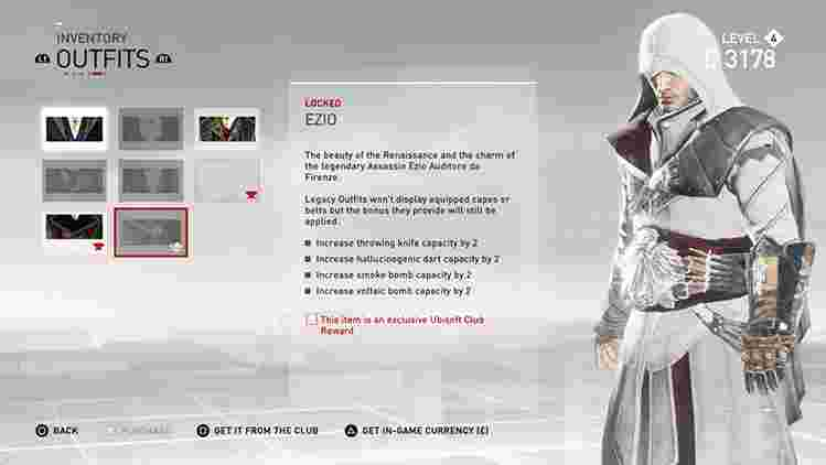 assassins-creed-syndicate_20150924192757