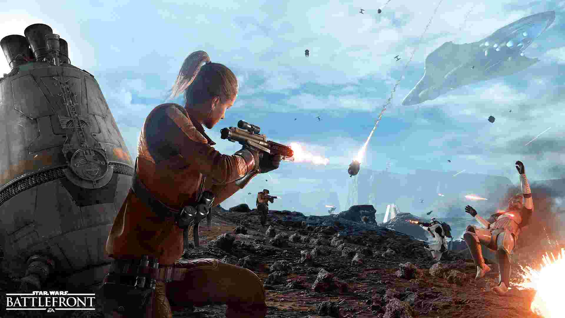 1441785957_star_wars_battlefront_drop_zone