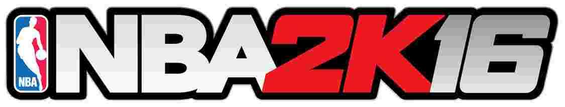 NBA-2K16-Logo