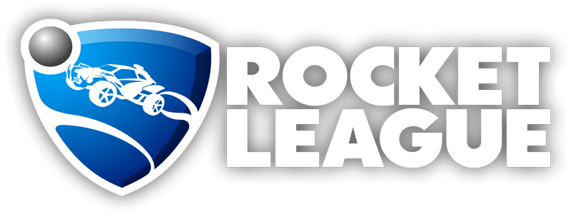 rocket league in article