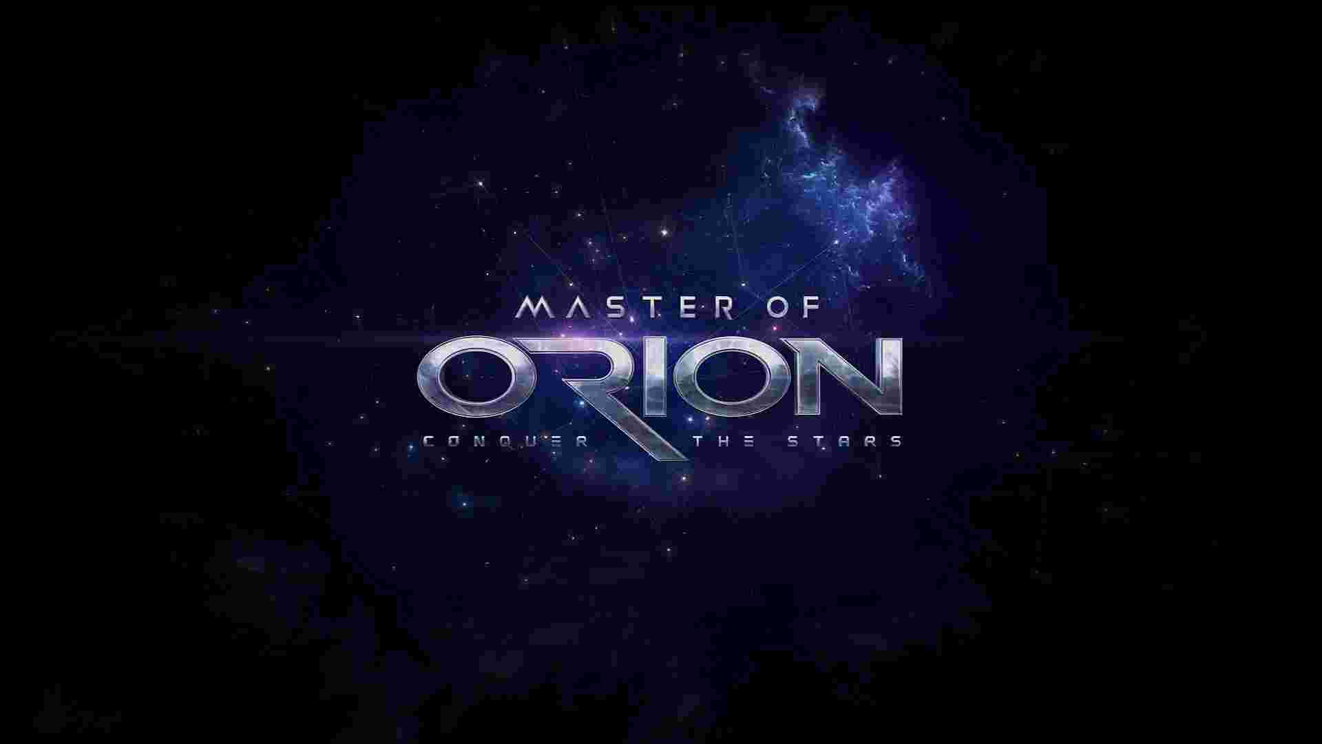 Master of Orion wargaming